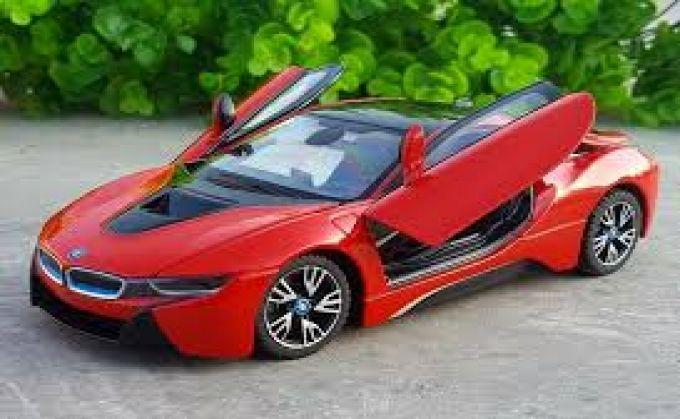 car-image-27